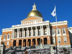 Two MIT grads are goading Bob DeLeo with ballot measures in his district