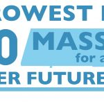 Who's Delaying Climate Action in MA? – Webinar 5/3/21