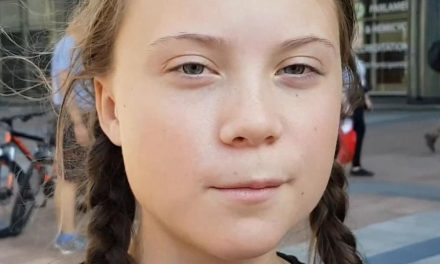 Meet 15-Year-Old Activist Greta Thunberg Who Schooled World Leaders on Climate Change at a United Nations Summit