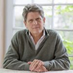 Pathways to a Green Economy with Bob Massie 3/7 in Concord