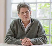 Pathways to a Green Economy with Bob Massie 3/8 in Concord