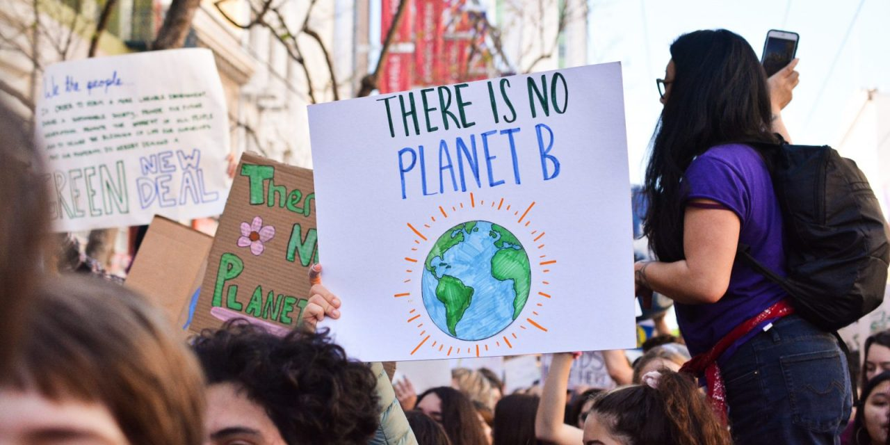 Node Meeting, Thurs 9/5 7pm – Greta's Climate Strike Comes to MetroWest