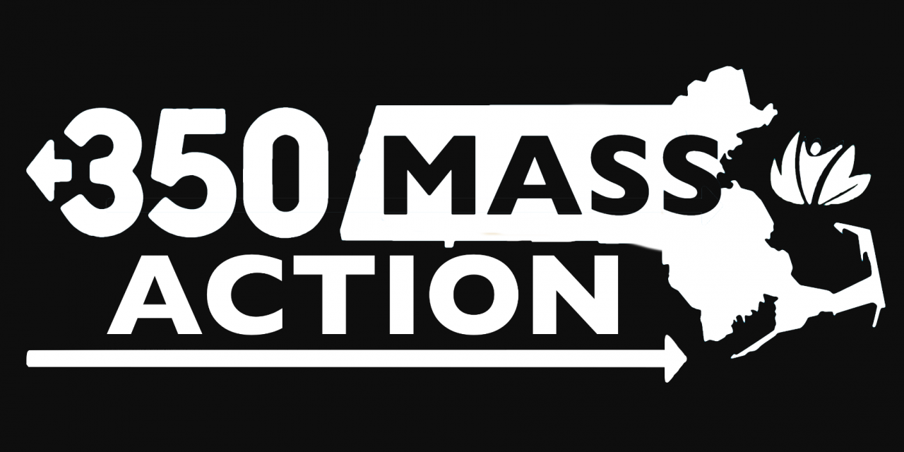 Thurs 1/23: 350Mass Action MetroWest's first full-scale meeting